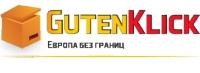 Гутенклик