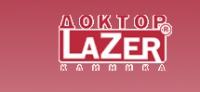 Клиника «Доктор Лазер»