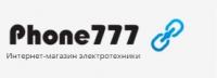 "Интернет магазин ""phone777.ru"""