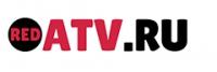 Магазин RED-ATV.RU