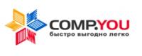 CompYou