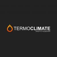 Термоклимат (Termoclimate)