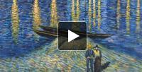 Винсент Ван Гог: Новый взгляд (2015)