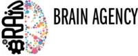Организация праздников Brain Agency