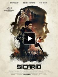 Убийца (Фильм 2015)