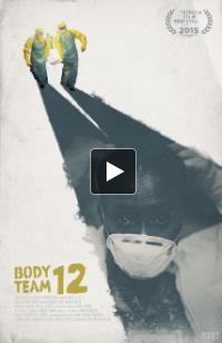 Похоронна команда 12 / Body Team 12