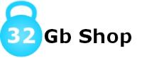 32GbShop.ru