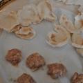 Отзыв о Иркутские пельмени: Очень не довольна,раньше были самые вкусные.
