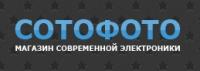 sotofoto.ru