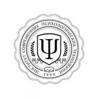 Институт психологии Парацельс