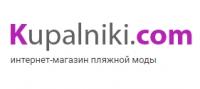 Kupalniki.com