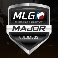Турнир MLG Columbus 2016 CS:GO