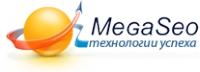 Компания MegaSeo (МегаСео)