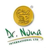Dr Nona - Косметика мертвого моря