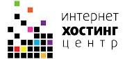 Хостинг-провайдер ihc.ru