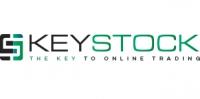 KeyStock