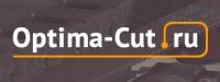 Optima-Cut.ru