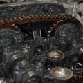 Отзыв о LIQUI MOLY/Ликви Моли: хотите такой двигатель.используйте LIQUI MOLY