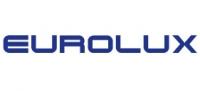 Интернет-магазин бытовой техники Евролюкс отзывы