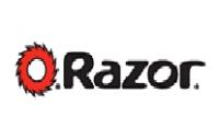Интернет-магазин Razor-russia.ru