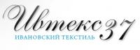 Ивановский текстиль Ивтекс 37