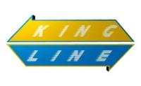 Компания King Line