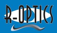 R-Optics