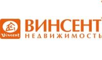 """Агенство недвижимости """"Винсент Недвижимость"""" отзывы"""