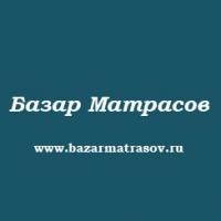 Интернет-магазин Базар Матрасов отзывы