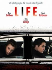 Жизнь (Фильм 2016)