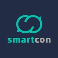SmartCon-PR (Смарткон)