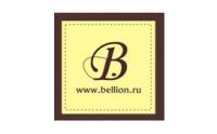 Интернет-сумок и чемоданов Bellion.ru