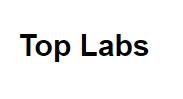 TopLabs - создание сайтов