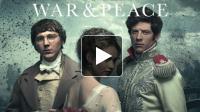 Война и мир (Сериал 2016)