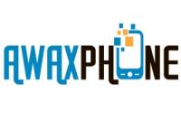 Интернет-магазин Awaxphone