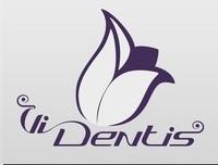 Стоматологическая клиника Видентис