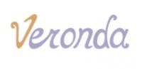 veronda.ru - интернет магазин натуральной косметики