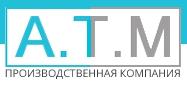 ООО АТМ - Лабораторная мебель