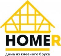 Строительная компания HOMER