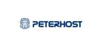 Хостинг-провайдер Peterhost.ru