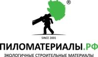 "Компания ""Пиломатериалы.РФ"""