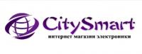 Магазин CitySmart