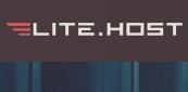 Хостинг-провайдер Lite-host.in