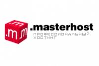 Хостинг-провайдер Masterhost.ru