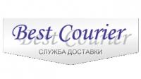 "Курьерская служба ""Бест-Курьер"""