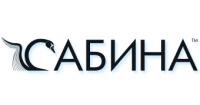 Торгово-производственная компания Сабина
