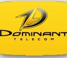 Хостинг-провайдер Dominant Telecom (Доминант Телеком)
