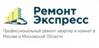 Ремонт Экспресс - ремонт квартир и комнат