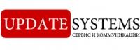 Update Systems (Апдейт Системс)