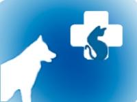 Ветврач.ру - Вызов ветеринара на дом